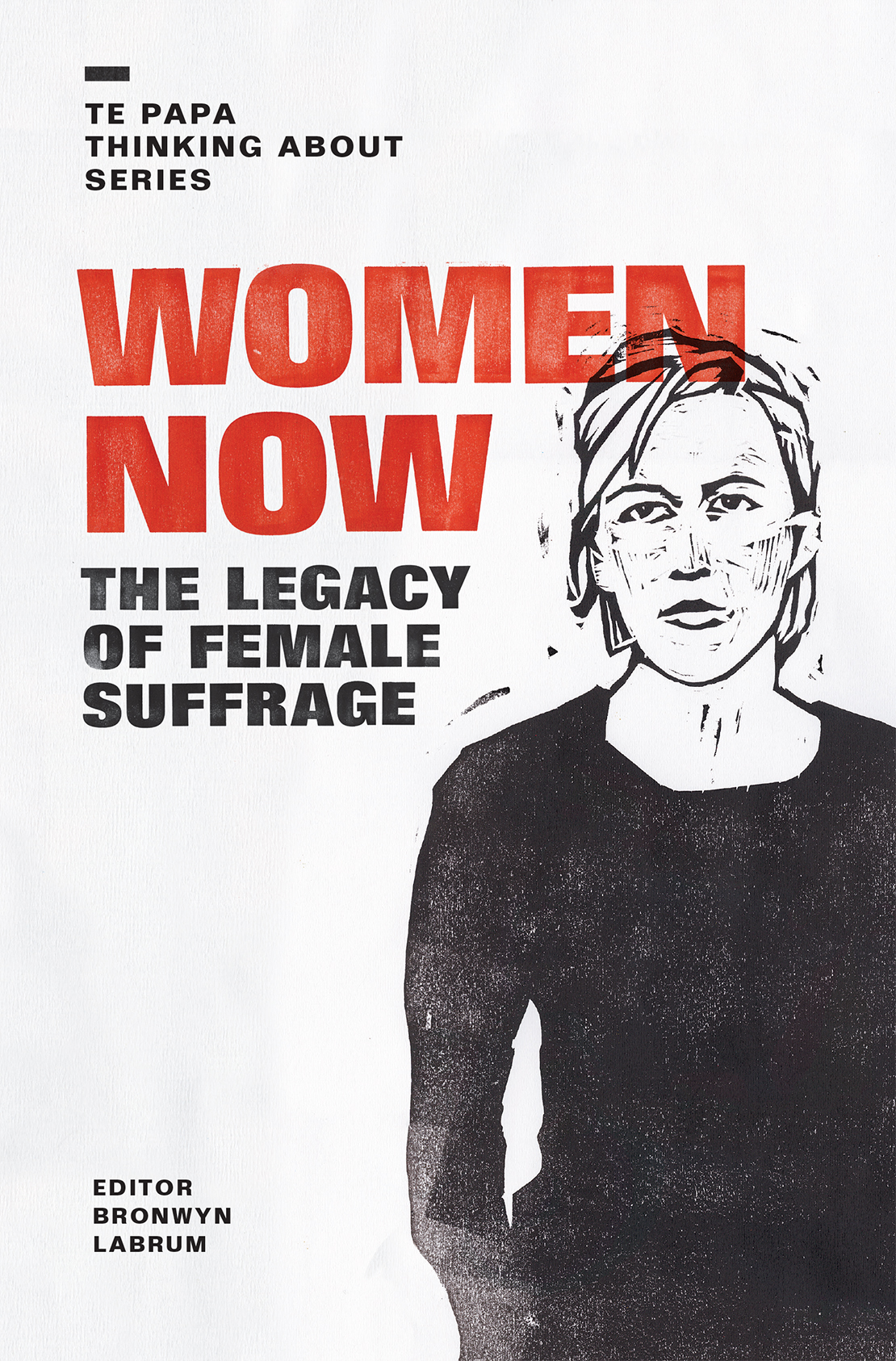 Women Now: The Legacy of Female Suffrage