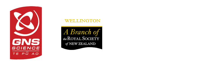 Science Express is supported by GNS Science and the Wellington Branch of the Royal Society of New Zealand