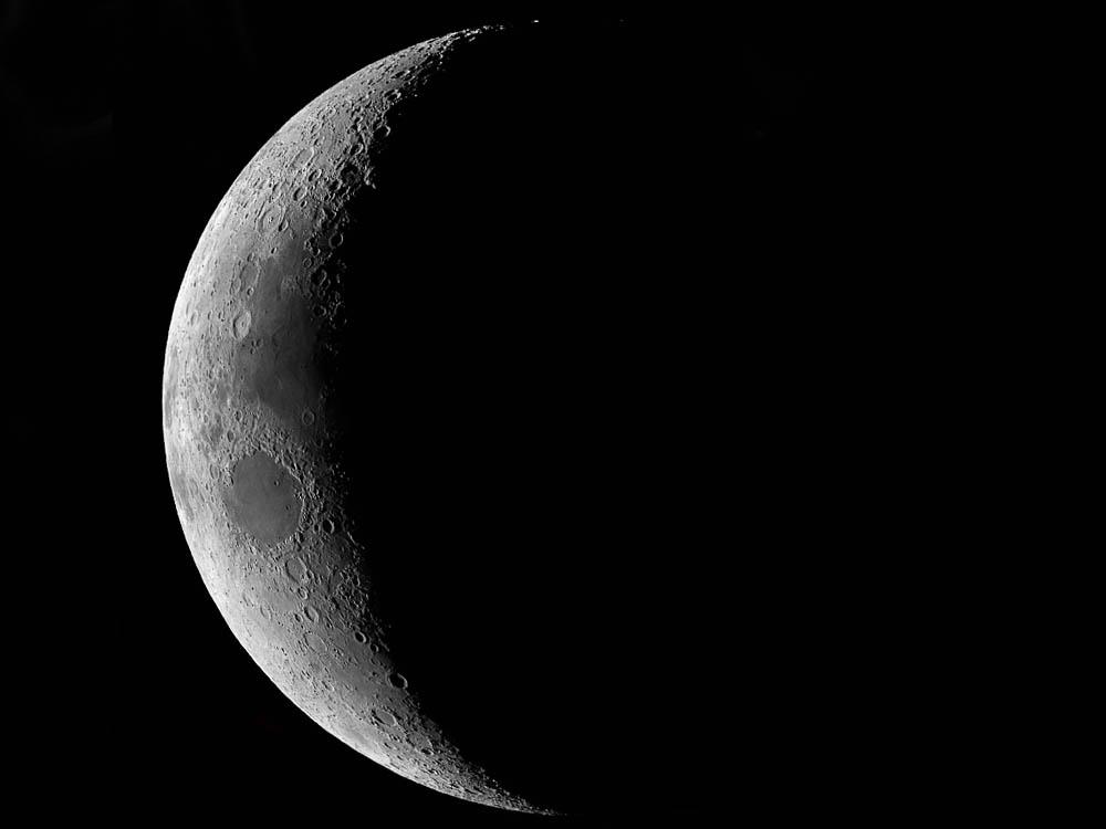 Nights in the Maramataka | the Māori lunar month | Te Papa