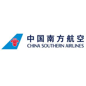 China Southern logo