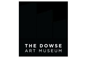 Dowse logo