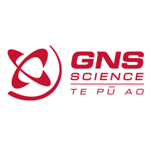 GNS Science logo 300x300