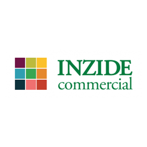 INZIDE Commercial - logo 300x300