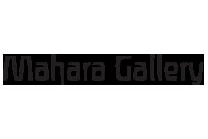 Mahara Gallery logo