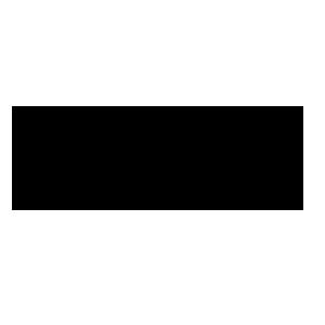 New Zealand Symphony Orchestra logo 300x300