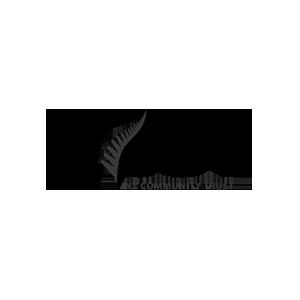 New Zealand Community Trust