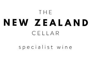 The New Zealand Cellar logo
