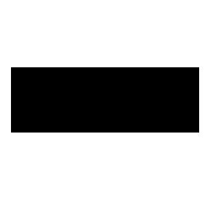 RICOH - logo 300x300