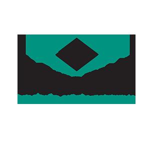 Te Puni Kokiri logo 300x300