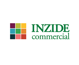 Inside Commercial logo