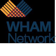 Wham Network logo