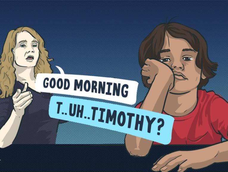 The Mispronunciation Issue: What it looks like in Aotearoa