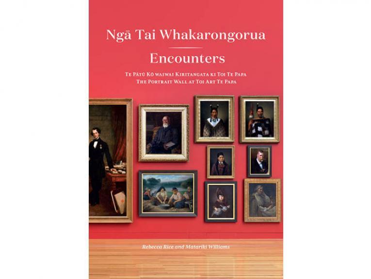 Encounters_tile