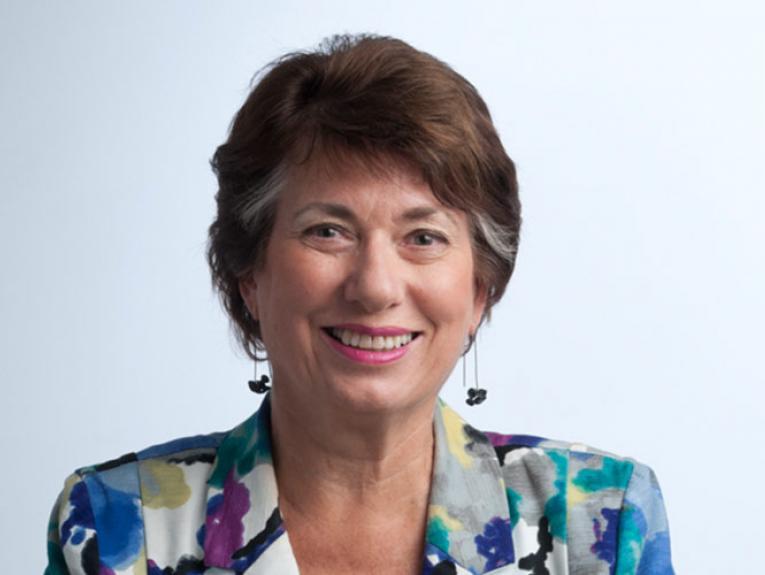 Fran Wilde