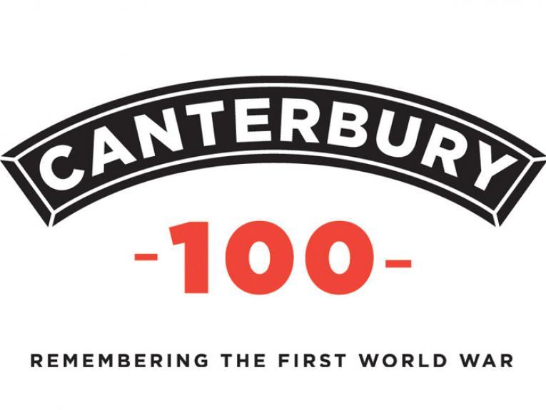 Canterbury 100