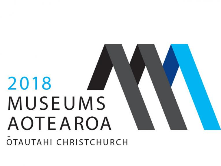 MA18 conference