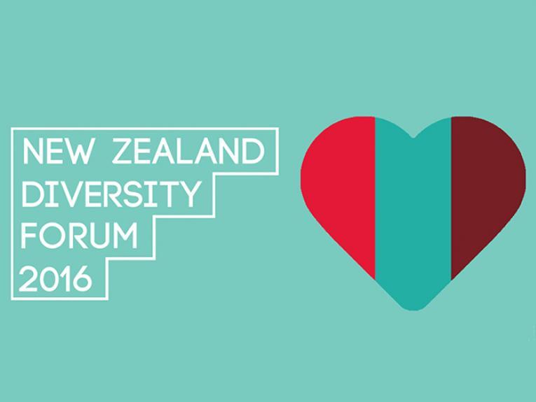NZ diversity forum