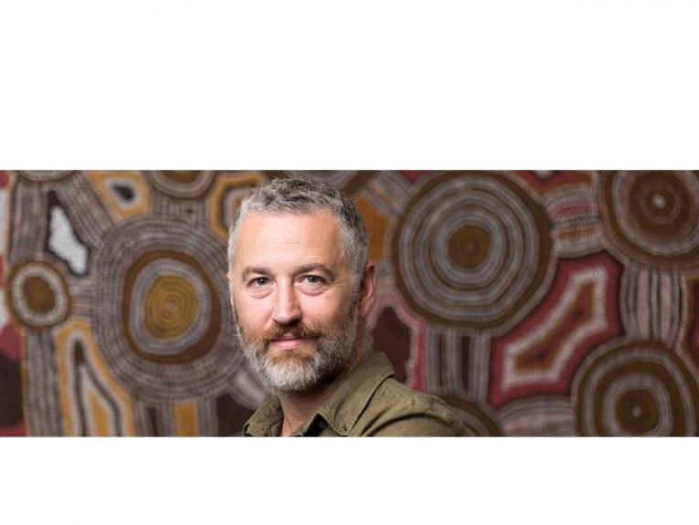 Michael Volkerling Memorial Lecture 2018: Professor John Carty
