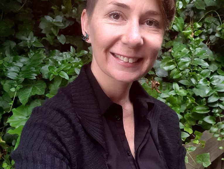 Rachel Haydon