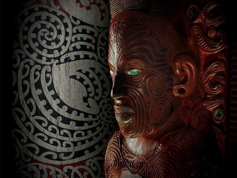 Rongowhakaata taonga