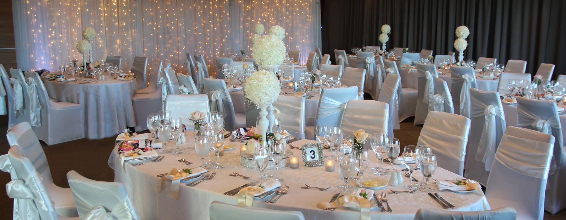 Wedding in Icon
