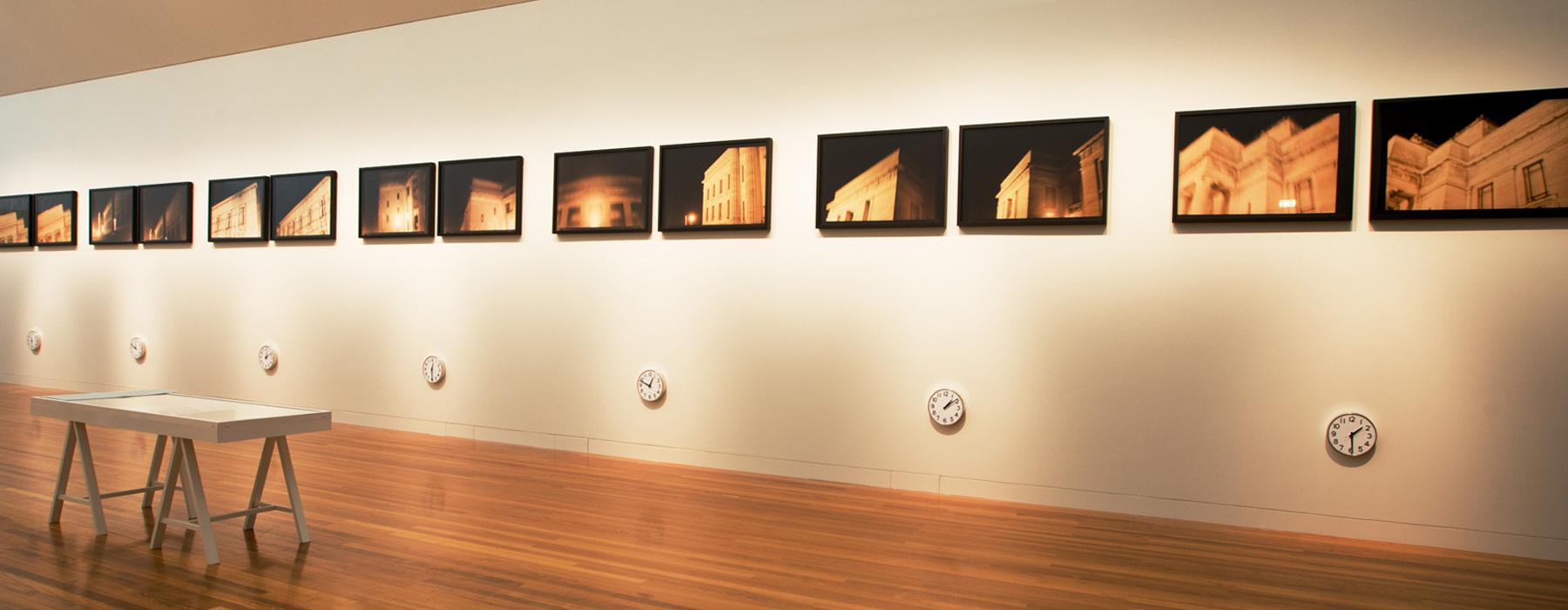 National Services Te Paerangi - help and support for museums and galleries