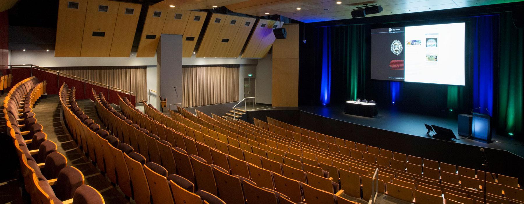 Soundings Theatre