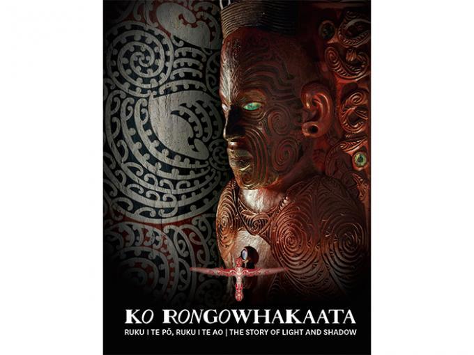 Ko Rongowhakaata: The Story of Light and Shadow