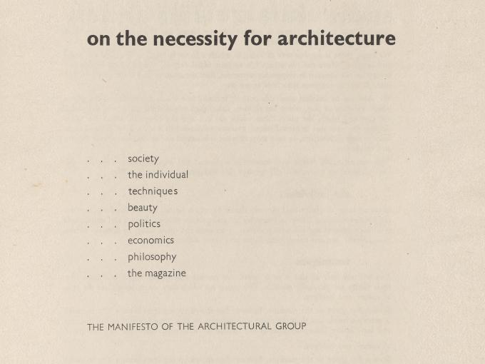 Scan of text on sepia-coloured paper